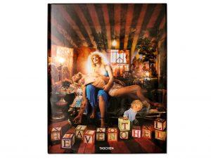 David LaChapelle: Heaven To Hell