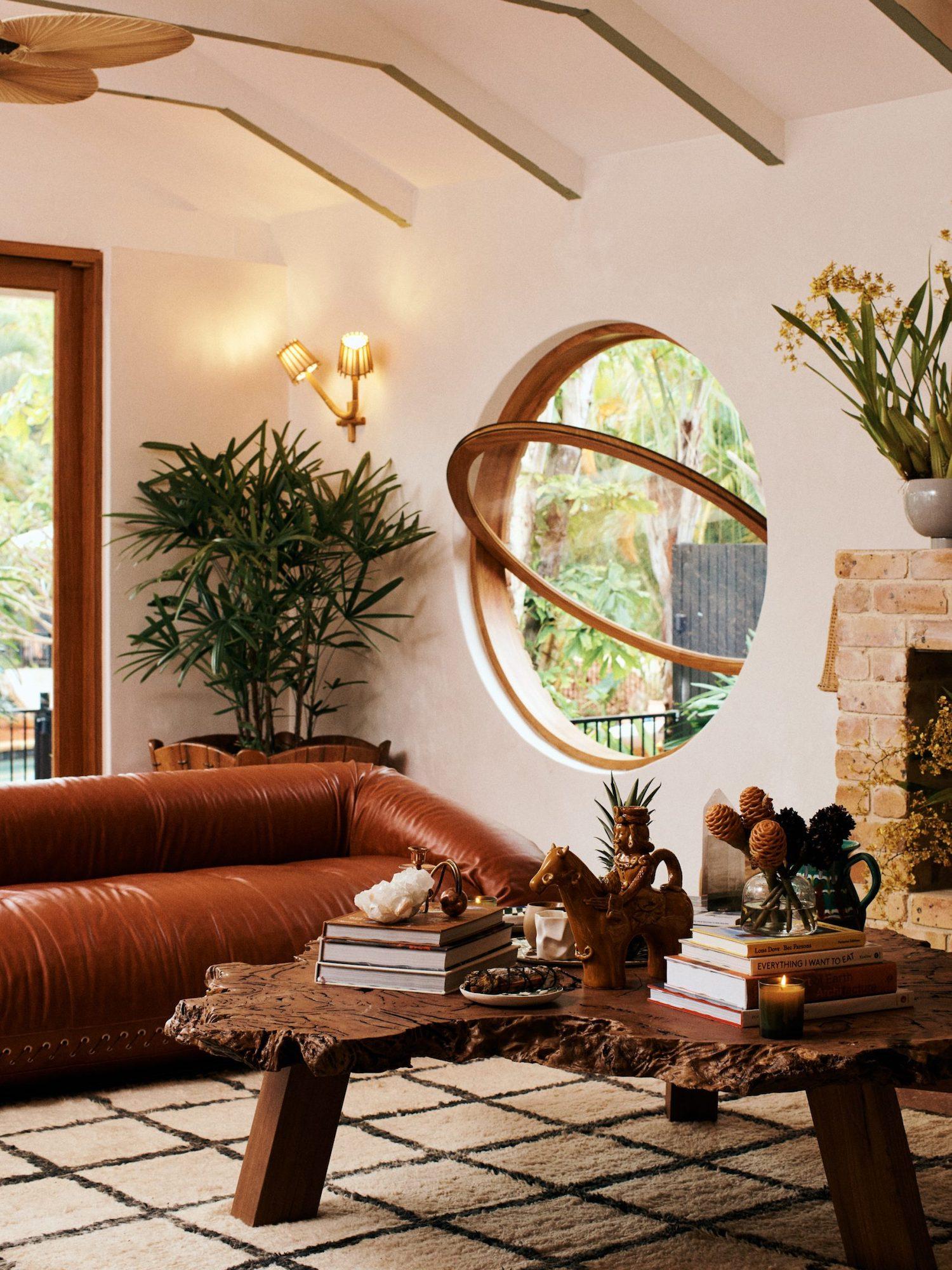 est living design destination sunseeker byron bay 1