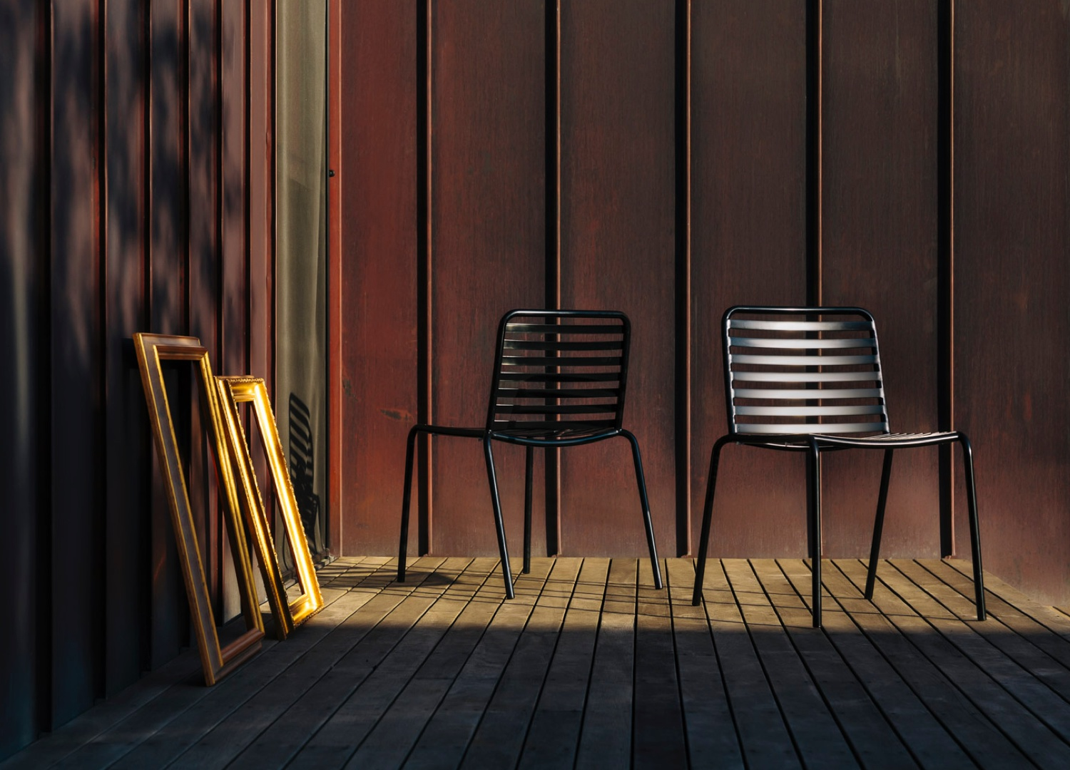 est living dider bombala out chair 04