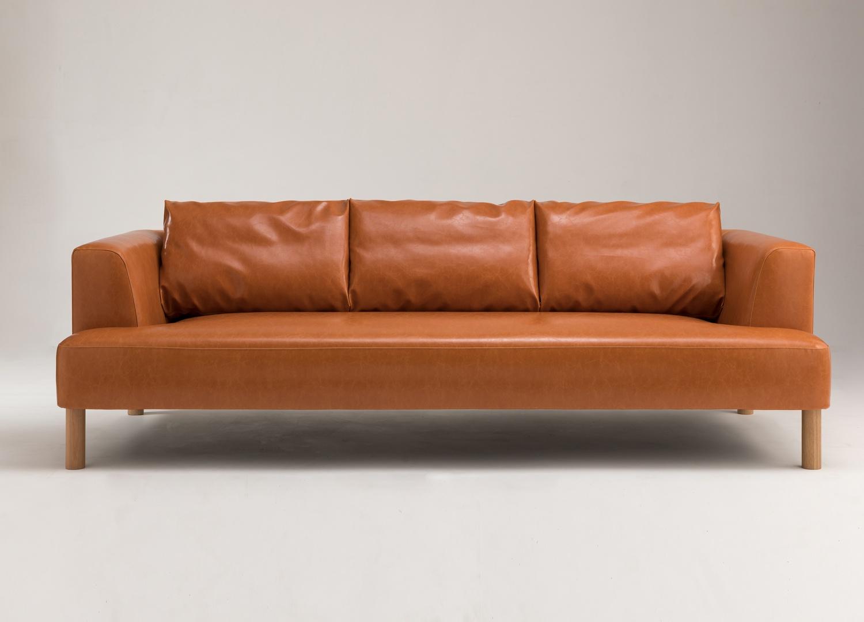 est living dider brydie sofa 05