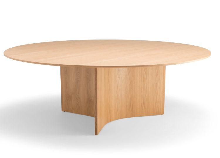 Didier Caldera Table