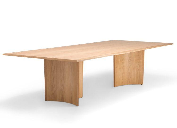 Didier Crevasse Table