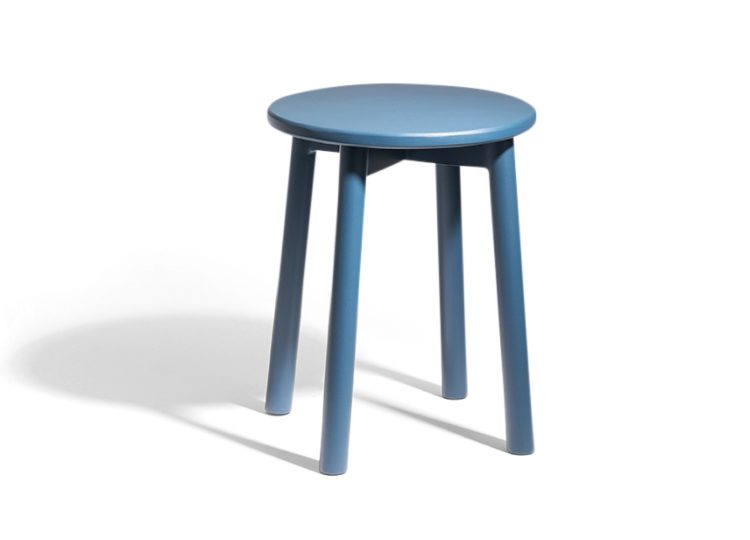 Didier Fable Outside Low Stool