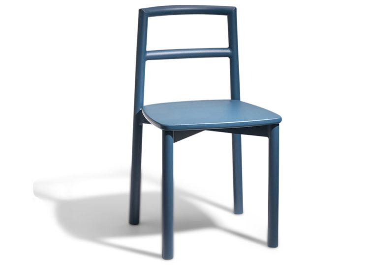 Didier Fable Outside Chair