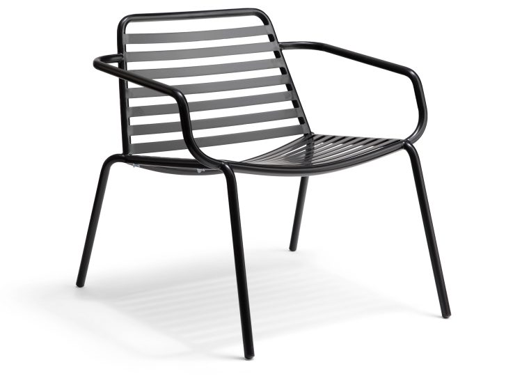 Didier Bombala Out Lounge Chair