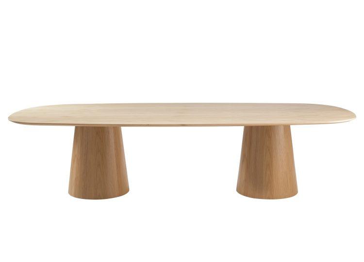 Didier Liqueur Table System