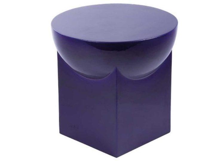 Pulpo Mila Side Table
