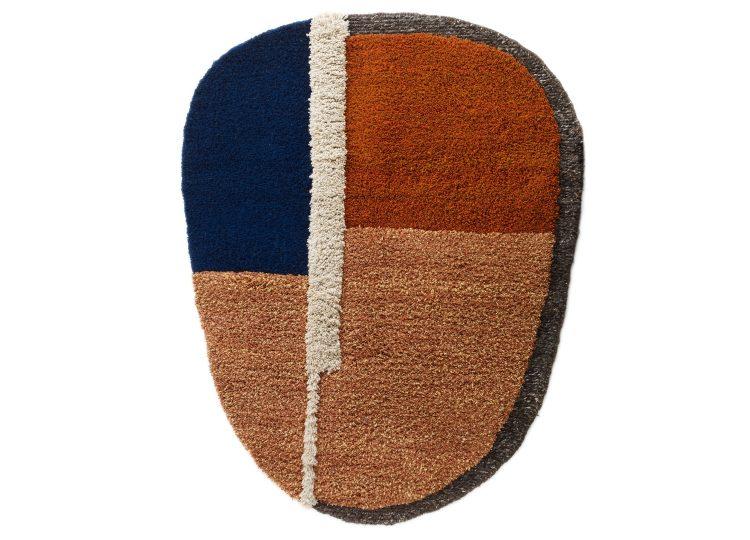 est living halcyon lake nudo blue orange ochre 01 750x540