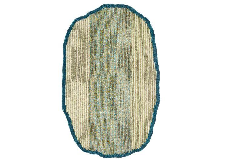 est living halcyon lake uilas blue large 01 750x540