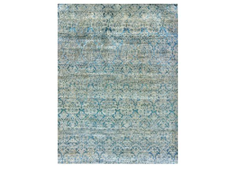 Hali Jasmine – Turquoise