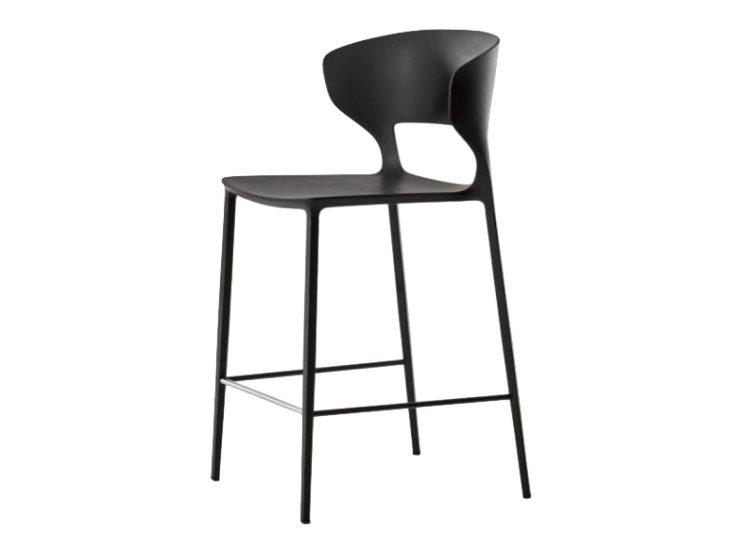Desalto Koki Dining Chair