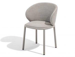 Desalto Mun Dining Chair