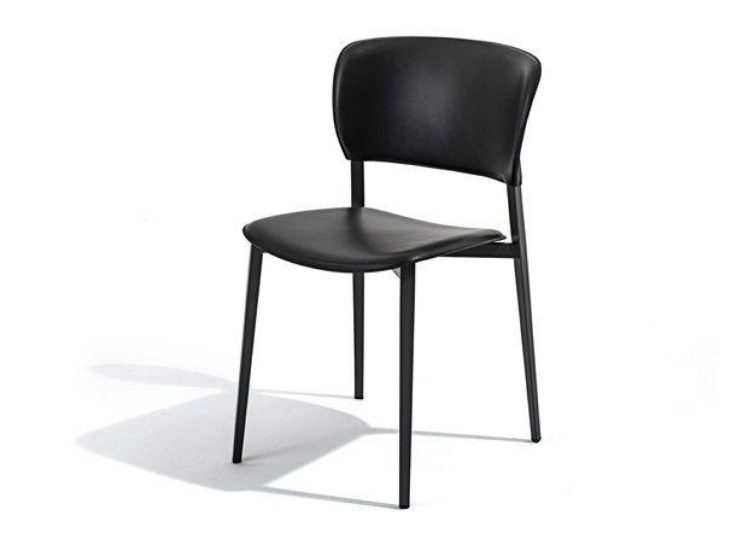 Desalto Ply Dining Chair
