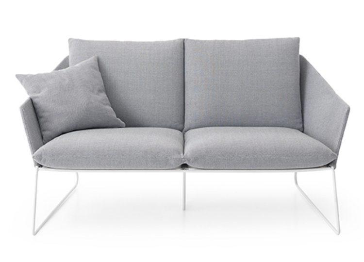 Saba Italia New York Outdoor Chair