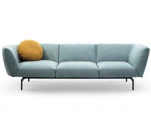 Saba Italia Rendez-Vous Sofa