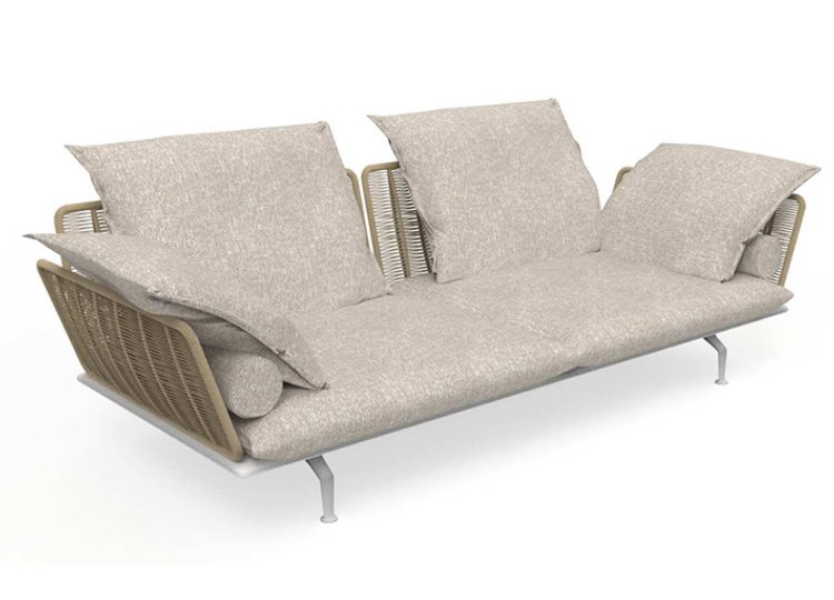 Talenti Cruise Sofa
