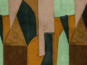 District Fabric
