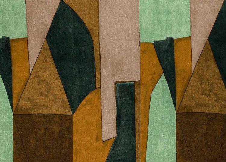 est living kelly wearstler district fabric 01 750x540
