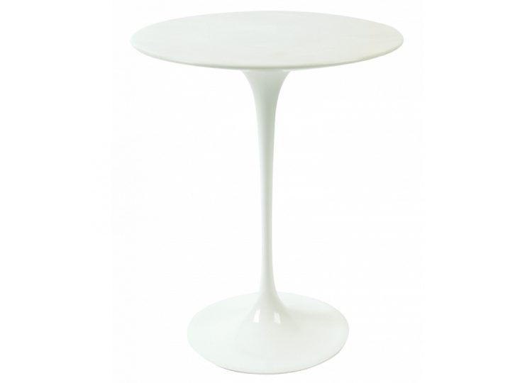 est living knoll saarinen side table 01 750x540