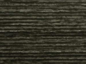 Kvadrat Fez Stripe 003