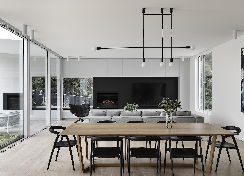 est living sorrento light house wolveridge architects 1