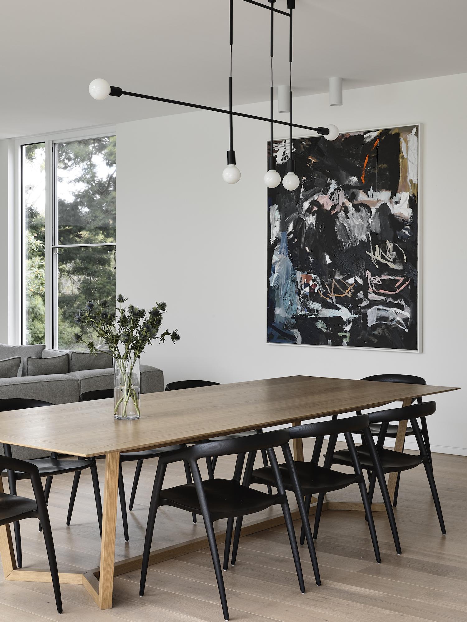 est living sorrento light house wolveridge architects 2