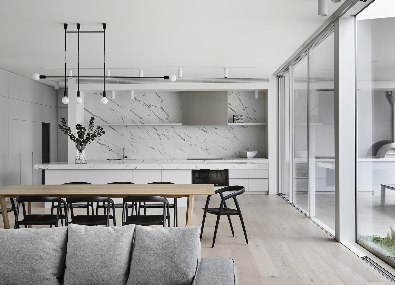 est living sorrento light house wolveridge architects 3