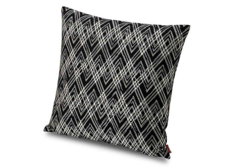 Missoni Home Anchorage 601 Cushion