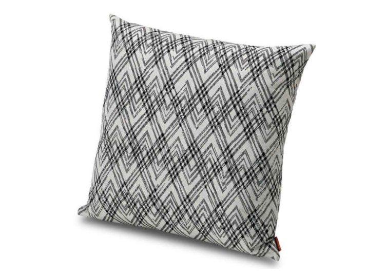 Missoni Home Anchorage 601R Cushion