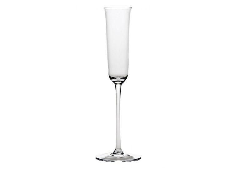 est living spence lyda serax Ann Demeulemeester grace champagne flute 01 750x540