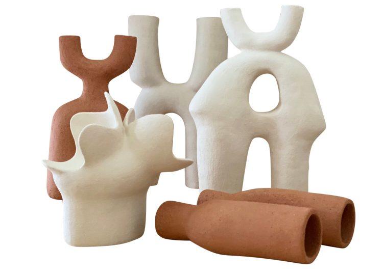 Stephanie Phillips Ceramics