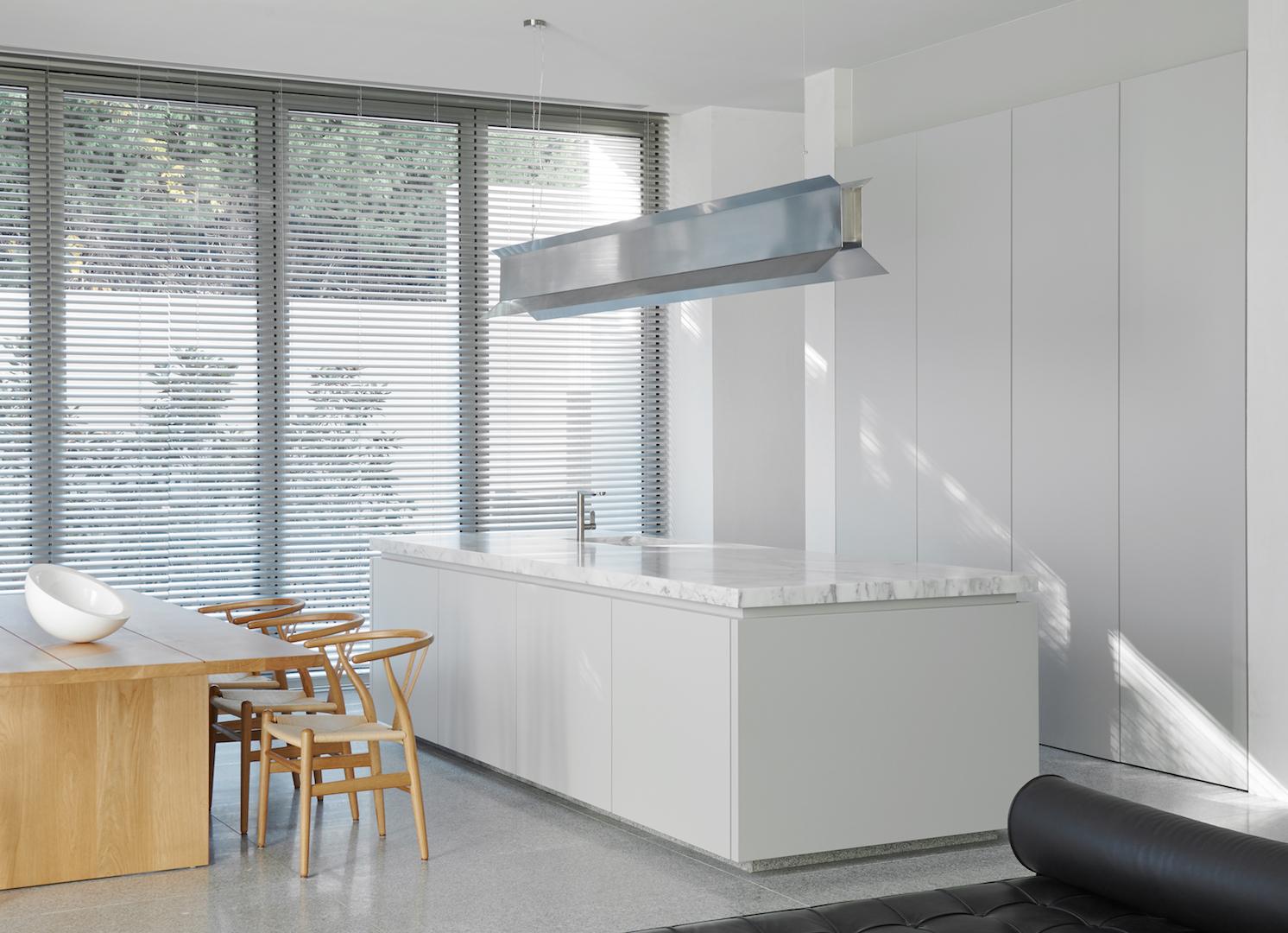 est living toorak house davidov architects 8