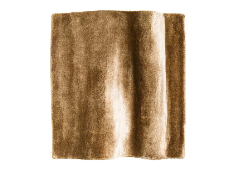 Tribe Home Casablanca Rug – Rust
