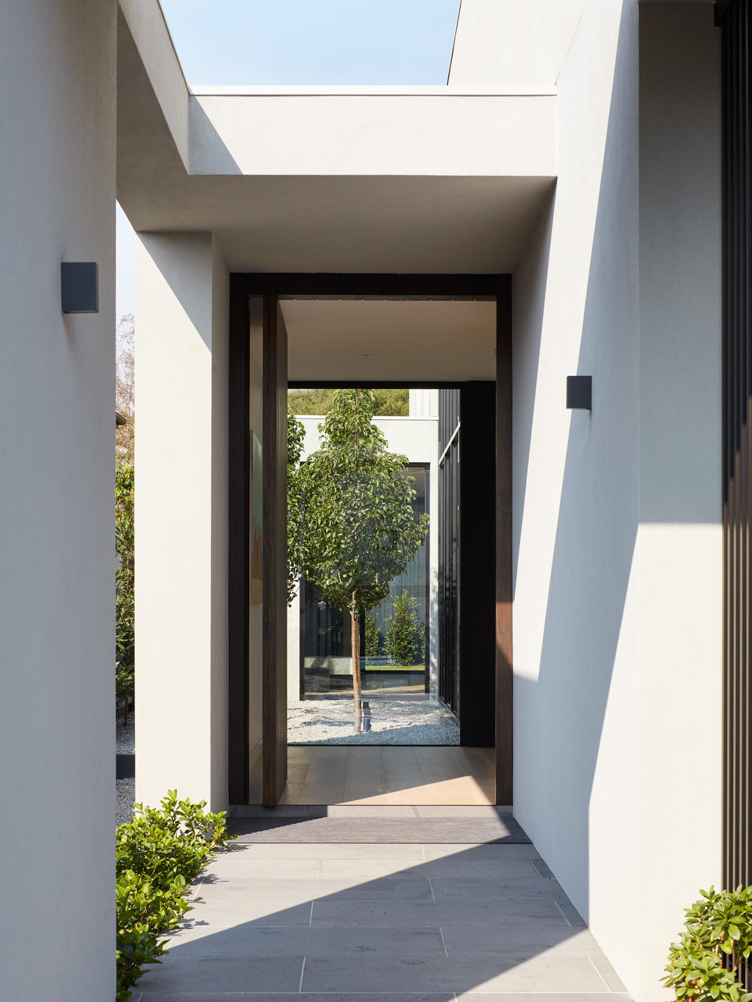 est living vincent borland architecture 8