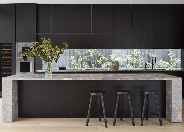 est living vincent house borland architecture 2 750x540