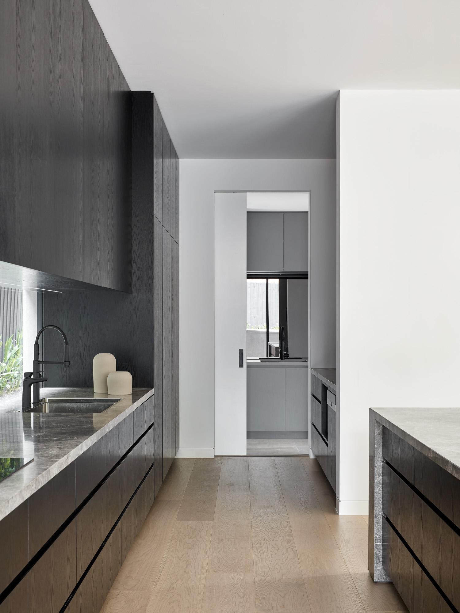 est living vincent house borland architecture 3