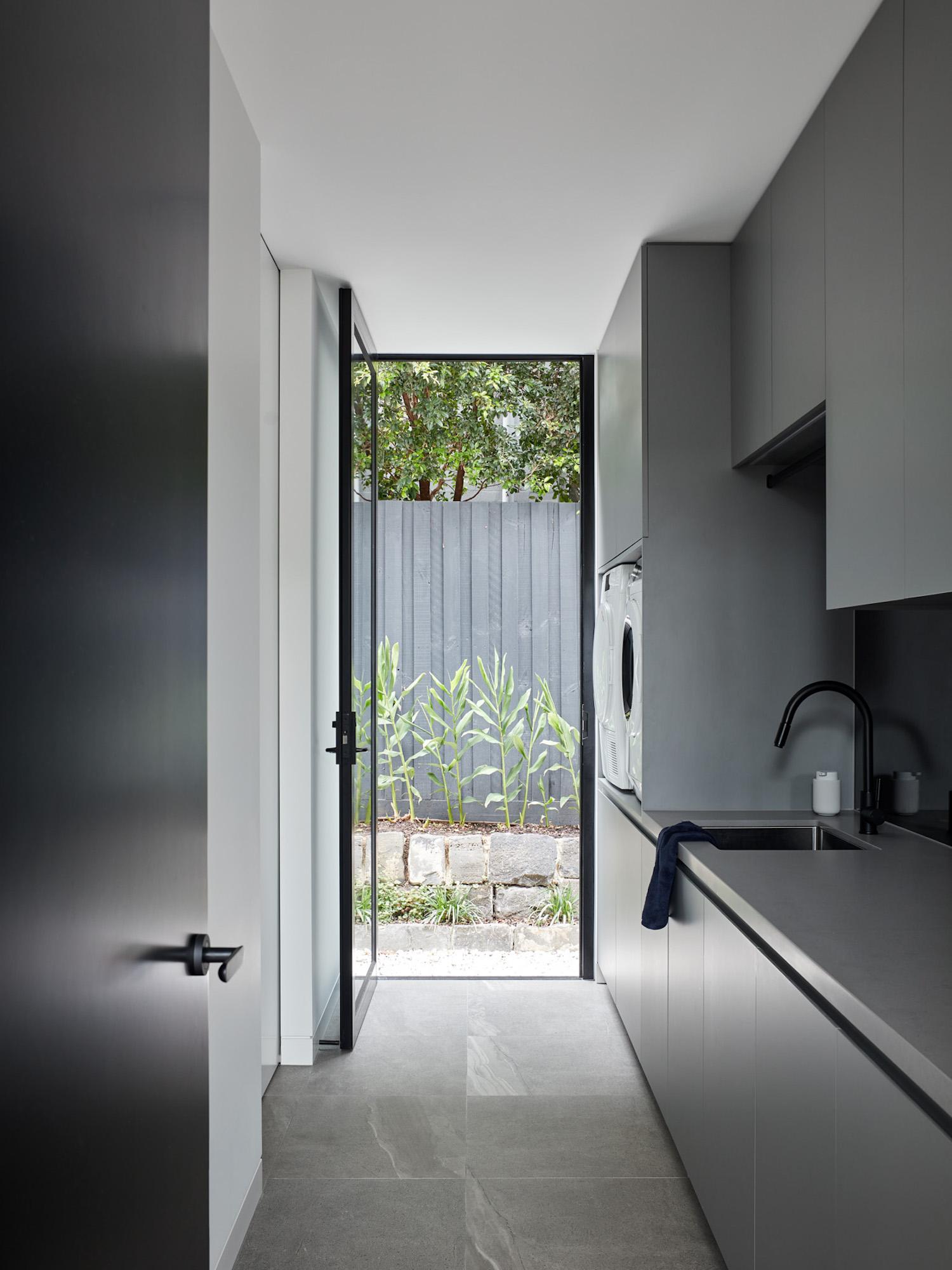 est living vincent house borland architecture 5