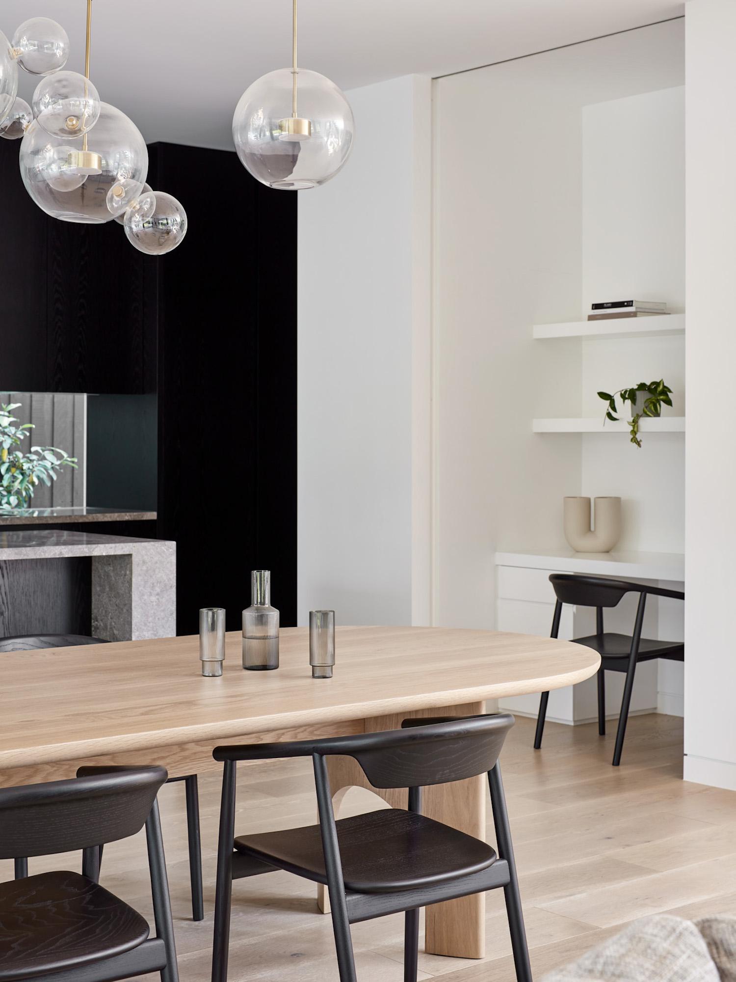 est living vincent house borland architecture 7 1