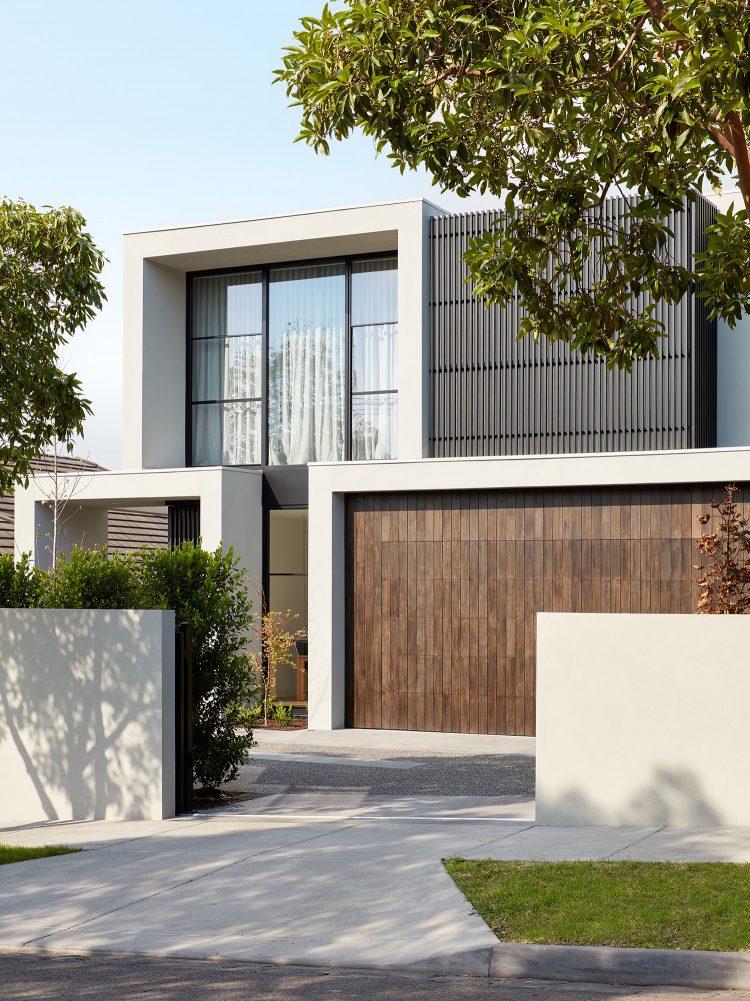 est living vincent house gaggenau 1 750x1001