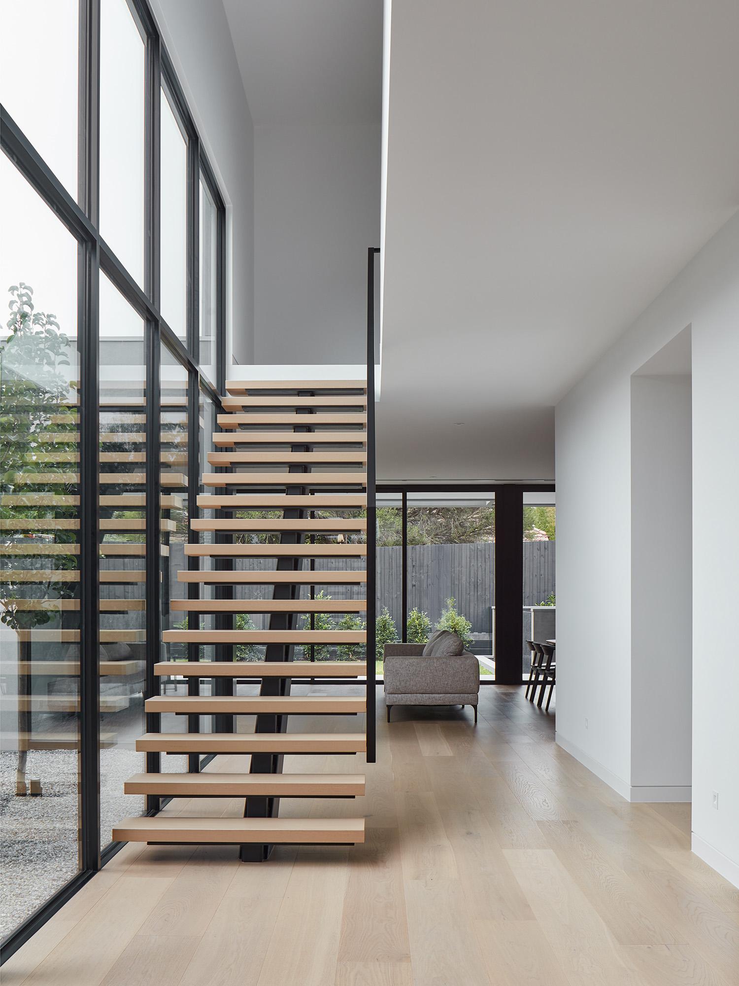 est living vincent house gaggenau 12