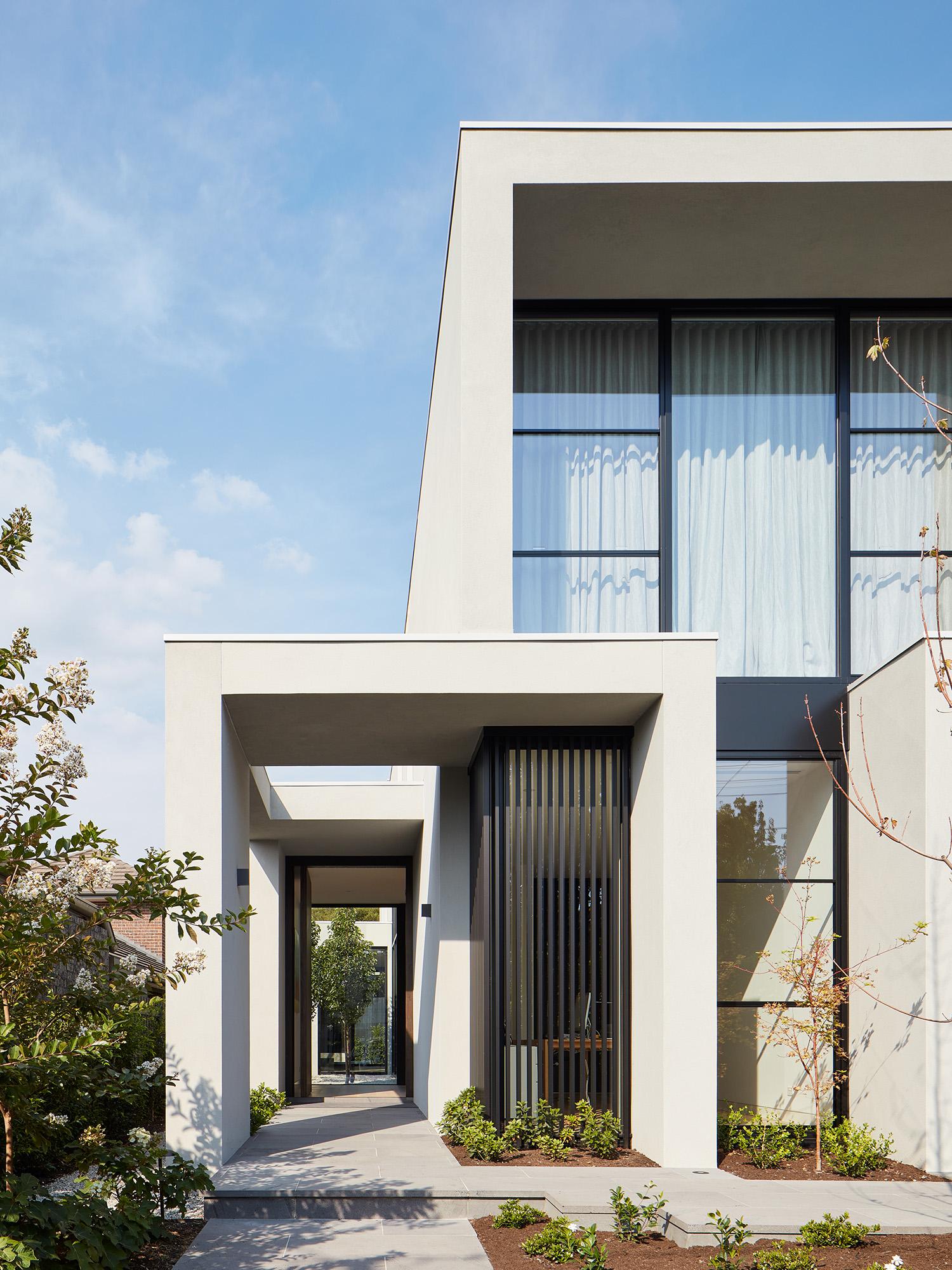 est living vincent house gaggenau 3