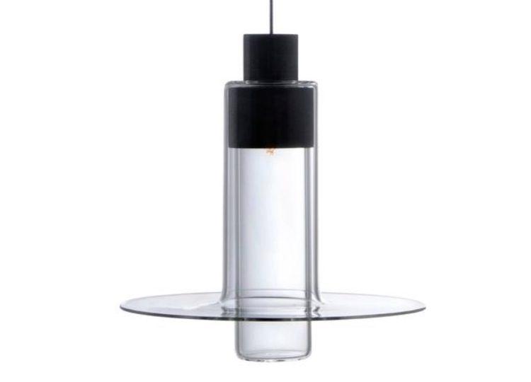 Wonderglass John Pawson Sleeve