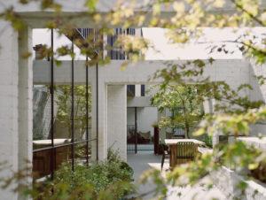 8 Yard House by Studio Bright