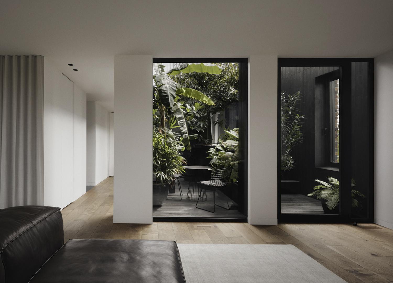est living Alma House Atelier Barda Architects 02