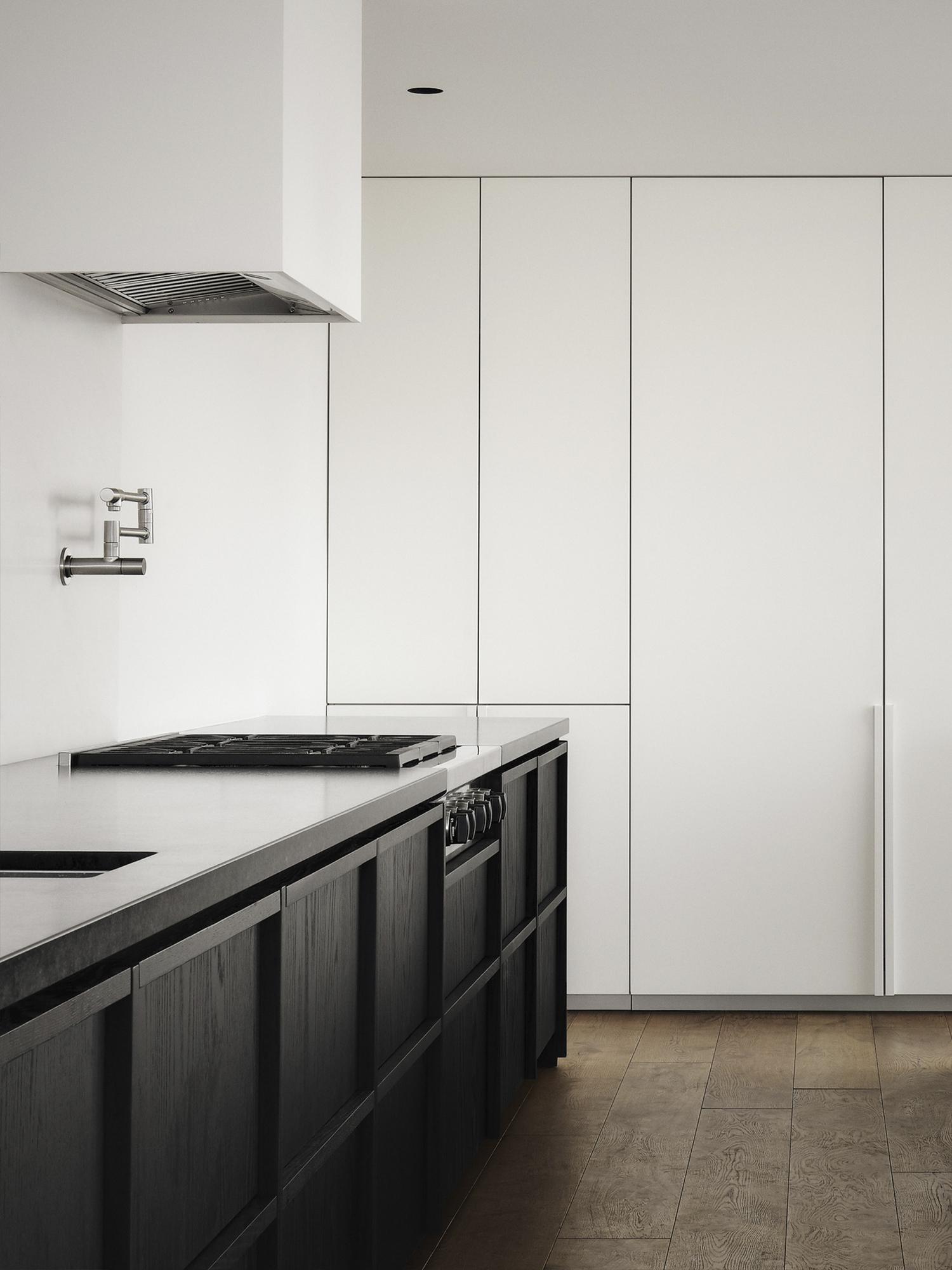est living Alma House Atelier Barda Architects 10