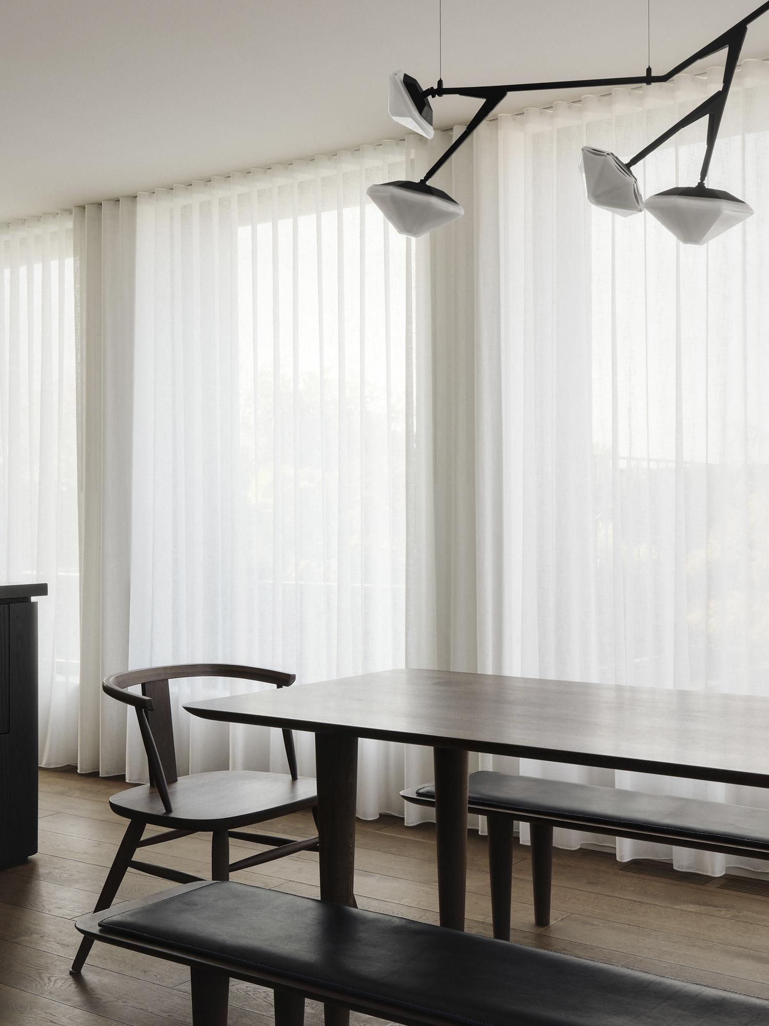 est living Alma House Atelier Barda Architects 18