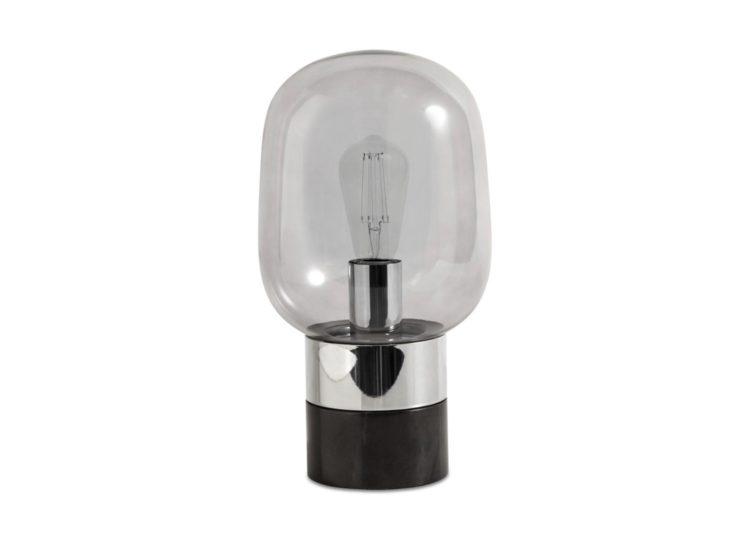 BoConcept Stockholm Table Lamp