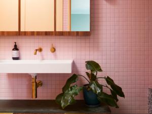 Bathroom | Clifton Hill Residence Bathroom by Studio Tate