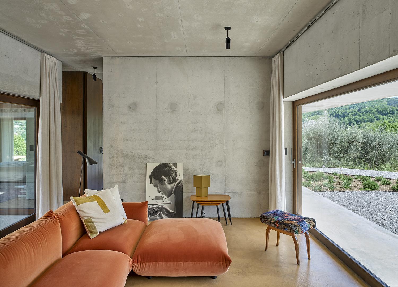 est living HV Pavilion by GGA 11