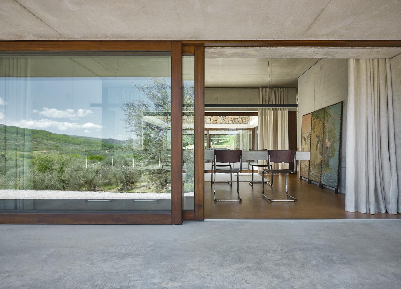 est living HV Pavilion by GGA 12